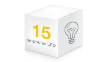 box-15-ampoules-led