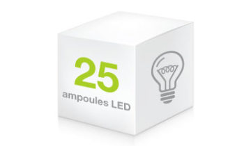 box-25-ampoules-led