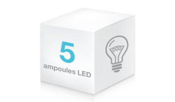 box-5-ampoules-led